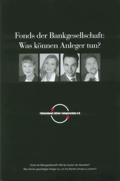 Anwalt Berlin Bankgesellschaft