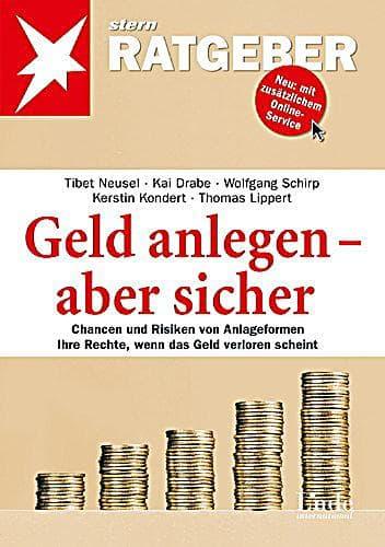 Anwalt Berlin Geldanlage