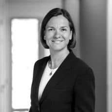 Anwalt Kapitalmarktrecht Berlin Dr. Susanne Schmidt-Morsbach