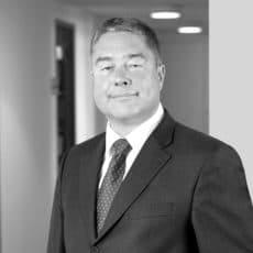 Anwalt Kapitalmarktrecht Berlin Dr. Wolfgang Schirp